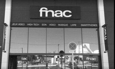 FNAC Montélimar