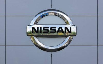 Concession Nissan à Montélimar