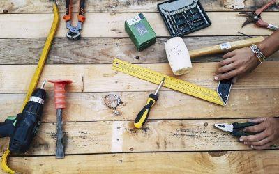 Sibille à Montélimar, votre spécialiste en outils de bricolage