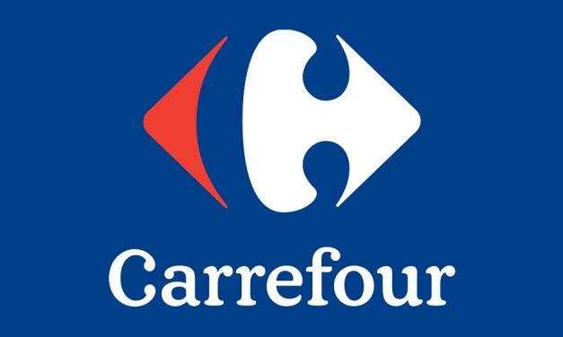 Carrefour, votre hypermarché à Montélimar