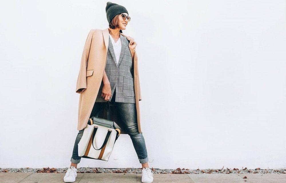 Kiabi à Montélimar : La mode à petit prix sur Montélimar !