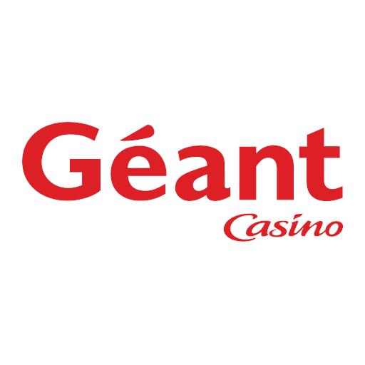 Votre magasin Géant Casino à Montélimar