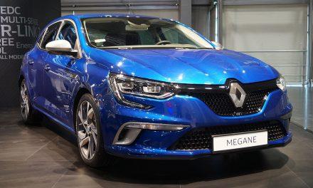 Concessionnaire Renault à Montélimar