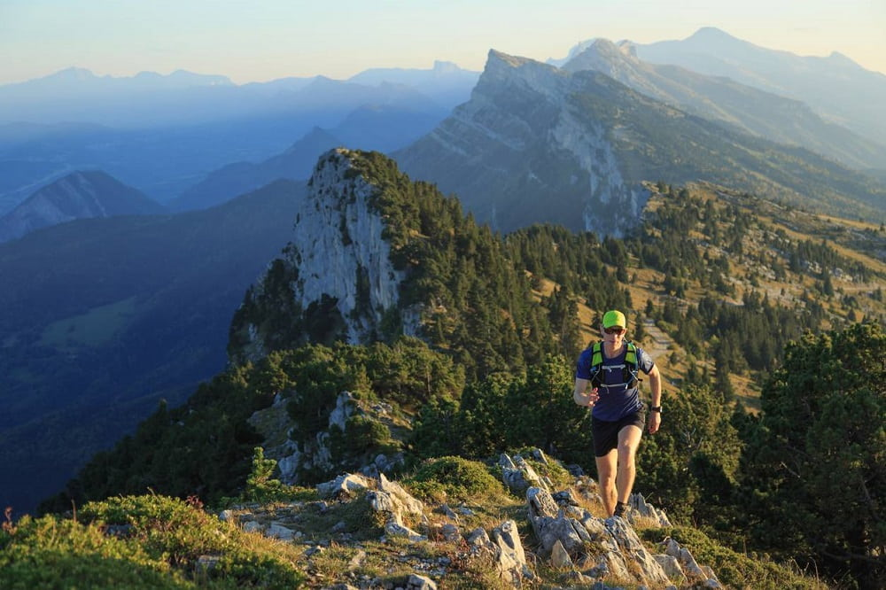 Drôme : Que visiter - Sélection de sites à visiter