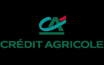 Crédit Agricole, votre agence à Nyons
