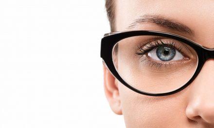 Optical Center, votre opticien à Montélimar