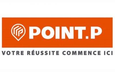 Point P : votre magasin BTP à Montélimar