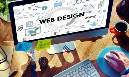 Création de site web avec Valic à Donzère