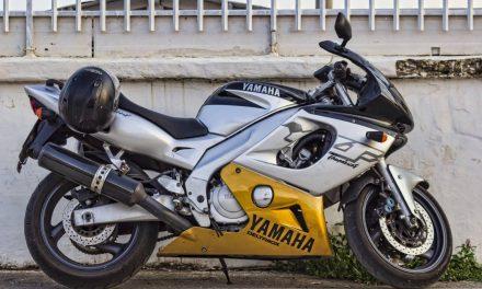 Yam 26, concessionnaire Yamaha à Montélimar
