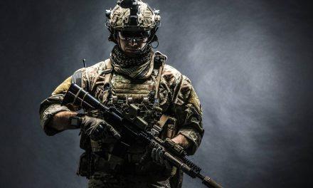 Les surplus militaires à Montélimar avec Surplus Réunis