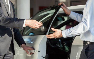 Aramisauto, vente de voiture à Donzère