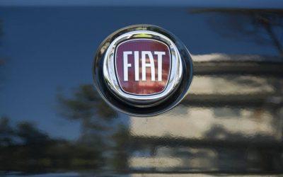 Gounon Automobiles, concessionnaire Fiat à Montélimar