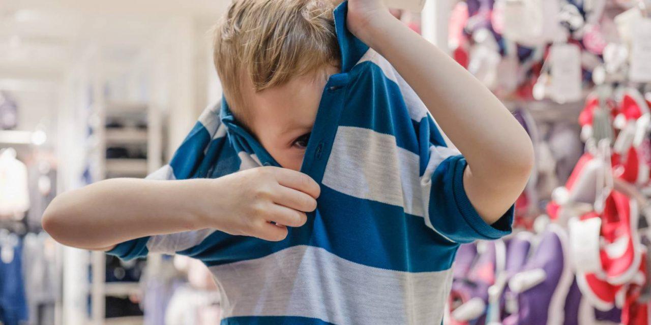 Orchestra, vêtements pour bébés et enfants à Montélimar