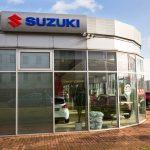 Présentation de l'entreprise Suzuki à Montélimar