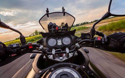 Maxxess à Valence, vente d'accessoires de moto