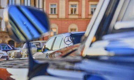 De Willermin, concessionnaire Mercedes à Valence