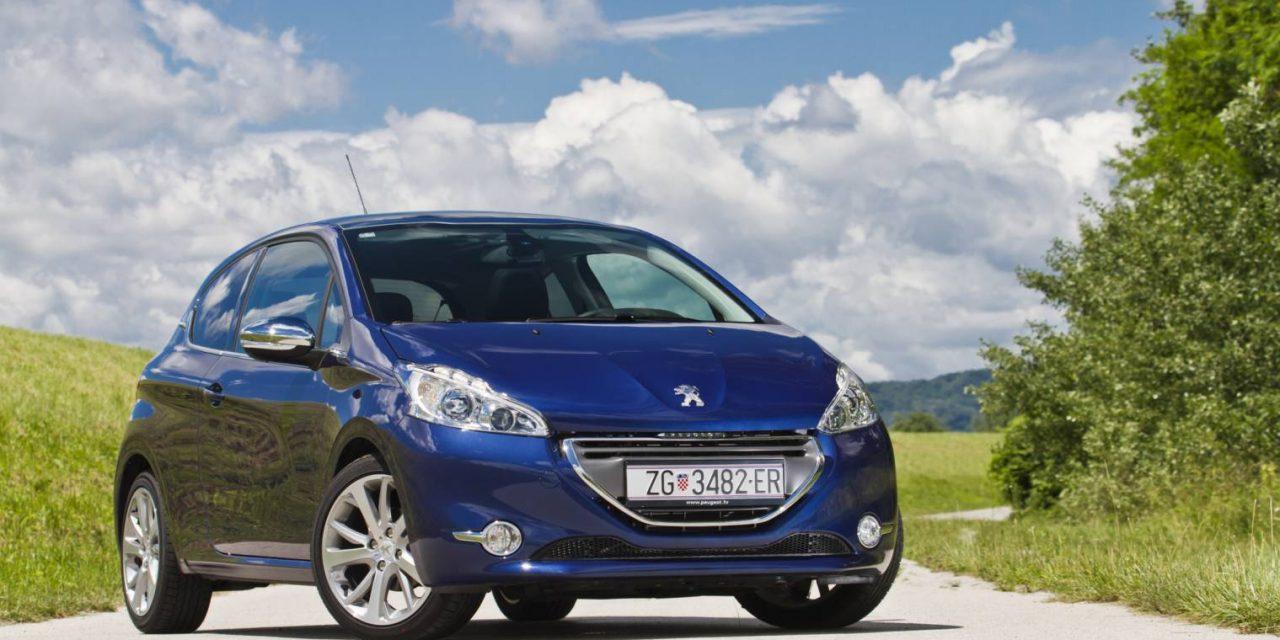SOCAVA, concessionnaire Peugeot à Valence