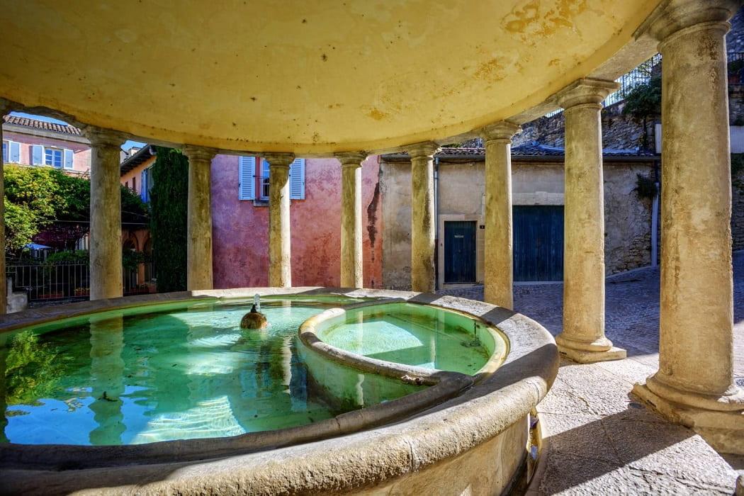 Visiter Grignan dans la Drôme : Que faire ? Les lieux incontournables à voir et les activités