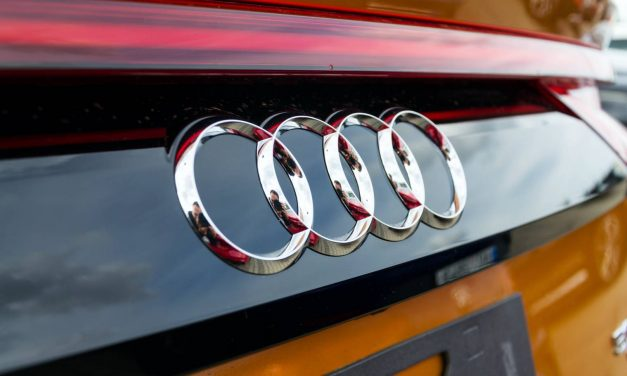 Genin Espace Hugo, concessionnaire Audi à Valence