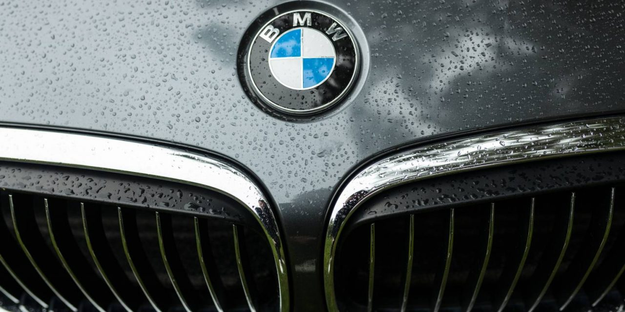 Groupe Grim, concessionnaire BMW à Valence