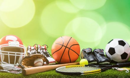 Go Sport à Valence, spécialiste des équipements sportifs