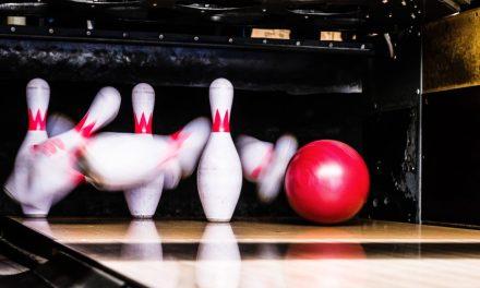 Valence Bowling, un espace de détente pour la famille