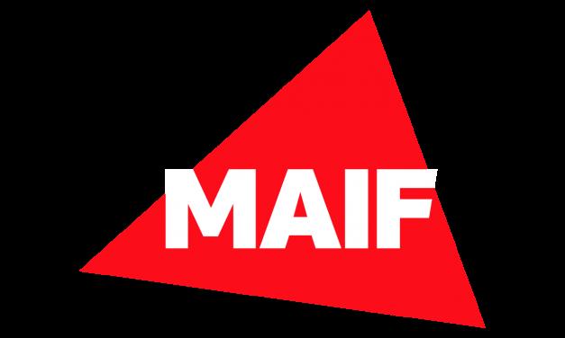 MAIF à Valence, spécialiste des assurances
